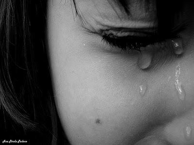 ओमनमा नेपाली युवतीमाथि ५ बंगालीले सामूहिक बलात्कार