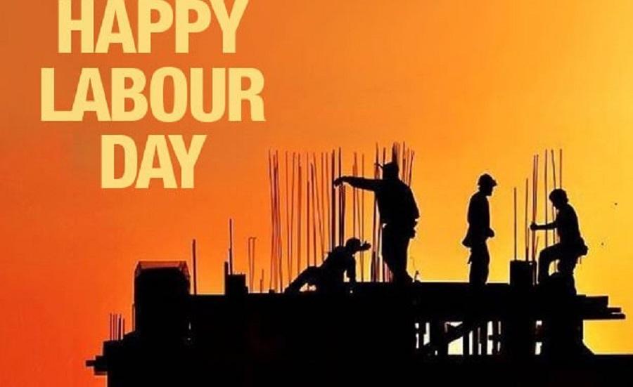 विश्व श्रमिक दिवस –  'आठ घण्टा काम, आठ घण्टा मनोरञ्जन र आठ घण्टा आराम'