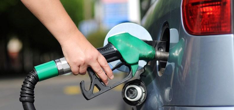 फेरि बढ्यो पेट्रोल, डिजेल र मट्टितेलको मूल्य, कति पुग्यो ?