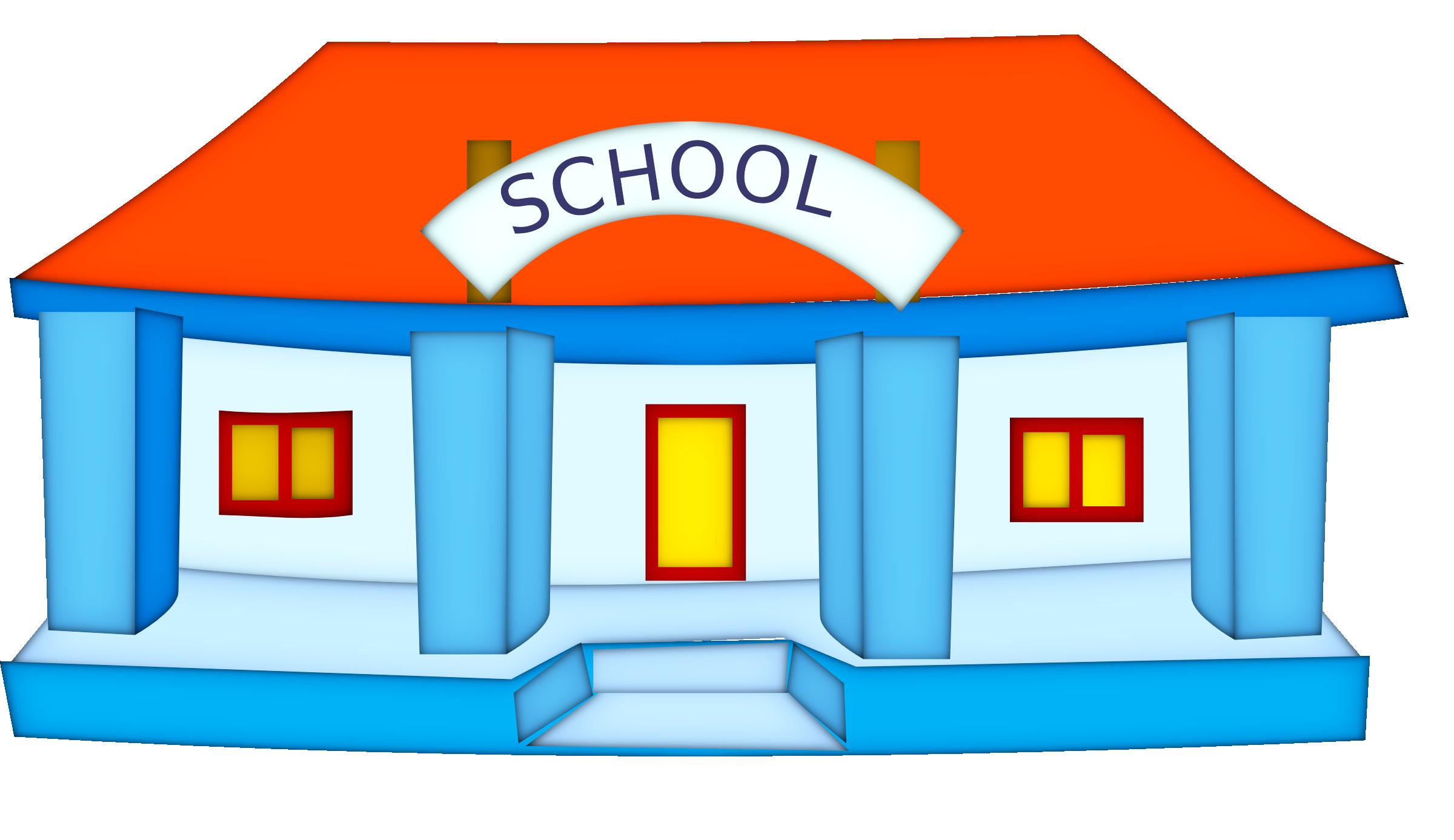 गरिबका छोराछोरीले सामुदायिक विद्यालयमै पढ्न पाएनन्